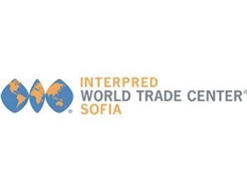 Interpred World Trade Center Sofia