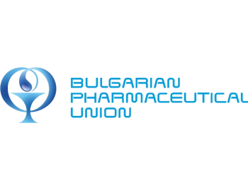 BULGARIAN PHARMACEUTICAL UNION (BPHU)