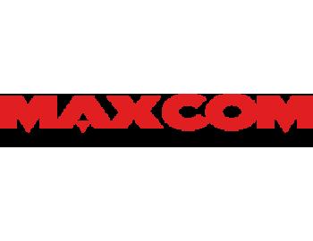 MAXCOM LTD.