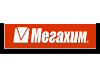 Мегахим АД