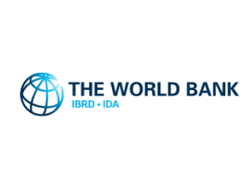 The World Bank In Bulgaria IBRD * IDA