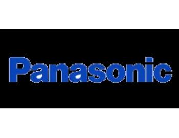 ИНТЕК-БЪЛГАРИЯ - официален представител на Panasonic за България