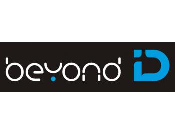 Beyond ID