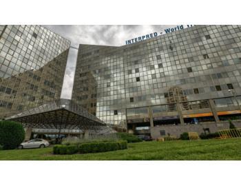 INTERPRED – WTC Sofia